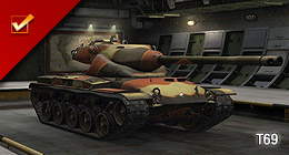 World of tanks geforce gt 630